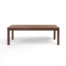 Livingstone | Dining tables | Riva 1920