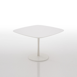 Join | Dining tables | Porro