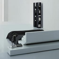 Lipla | Double beds | Porro