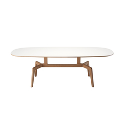 stabiles 690 | Restaurant tables | Alias