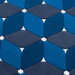 Kaleidoscope | Tappeti / Tappeti design | Paola Lenti