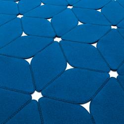 Kaleidoscope | Alfombras / Alfombras de diseño | Paola Lenti