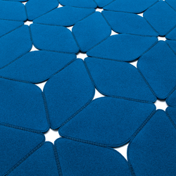 Kaleidoscope | Rugs | Paola Lenti
