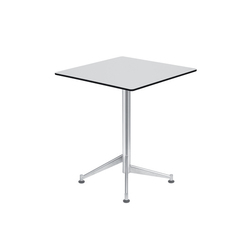 Seltz | Multipurpose tables | lapalma