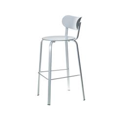 Stil | Bar stools | lapalma
