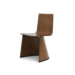 Venus | Restaurant chairs | ClassiCon
