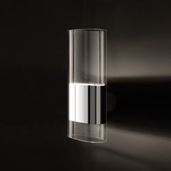 Line 147 wall lamp | General lighting | Oluce