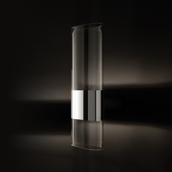 Line 149 wall lamp | General lighting | Oluce
