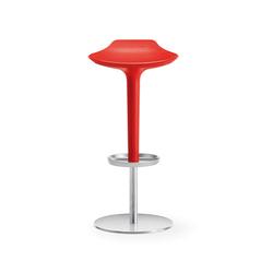 Babar | 1755 | Bar stools | Arper