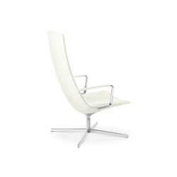 Catifa 60 Lounge | 2130/2131 | Lounge chairs | Arper