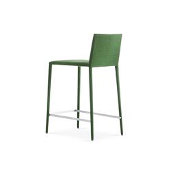 Norma | 1719 | Bar stools | Arper