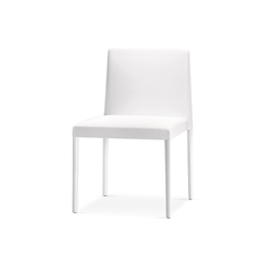 Saari | 2700 | Restaurant chairs | Arper