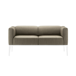 Sean | 1401 | Loungesofas | Arper