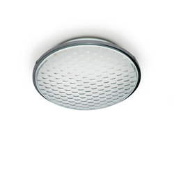 Icselle W1 ceiling | General lighting | Rotaliana