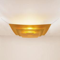 Lil Luxury | Lámparas de techo | Ingo Maurer