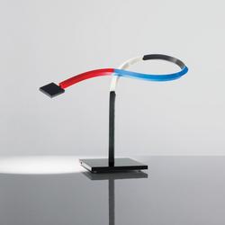 Zufall T | Lampes de bureau | Ingo Maurer