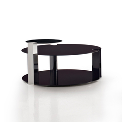 Nix | Coffee tables | B&B Italia