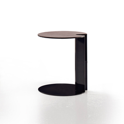 Nix | Tables d'appoint | B&B Italia