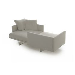 185-188 Toot | Lounge sofas | Cassina