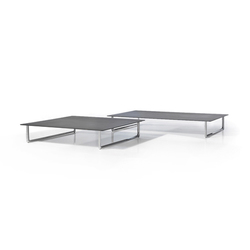 189 Toot | Tables basses | Cassina