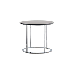 Pathos | Tables d'appoint | Maxalto