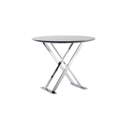 Pathos | Side tables | Maxalto