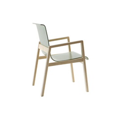 Hallway Chair 403 | Sillas multiusos | Artek