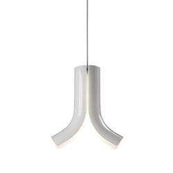 b.pipe hanging | Suspended lights | tossB