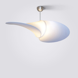 Propeller XL | Illuminazione generale | serien.lighting