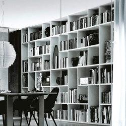 Opus | Room dividers | Rimadesio