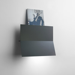 Lea Wall Light | General lighting | BOVER