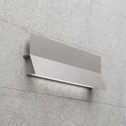 Lea 01 wall light | Illuminazione generale | BOVER