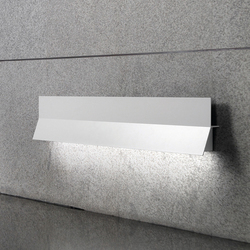 Lea 03 wall light | Illuminazione generale | BOVER