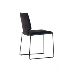 Happy 643 C | Chairs | Capdell
