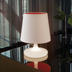 Onne table lamp | Illuminazione generale | BOVER