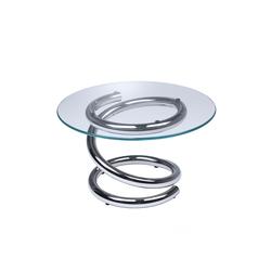 Spring Table | Tavolini d'appoggio / Laterali | Living Divani