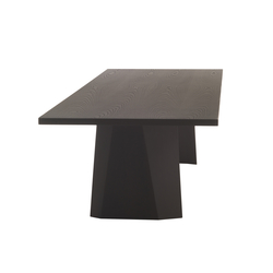 Wedge | Conference tables | Living Divani
