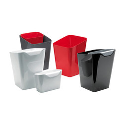 Taboo | Waste baskets | Rexite
