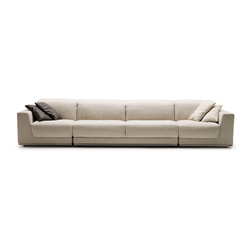 Joe | Schlafsofas | Milano Bedding