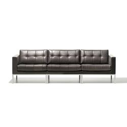 DS-159 | Sofas | de Sede