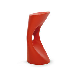 Flod | stool | Sgabelli bar | Mobles 114