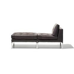 DS-159 | Chaise longues | de Sede