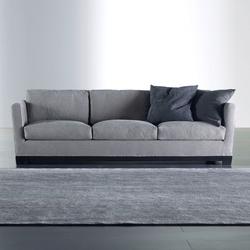 Allen Sofa 260 | Sofas | Meridiani