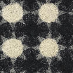 Nova Graphic | Rugs / Designer rugs | Kasthall