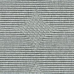 Peggy 9412 | Alfombras / Alfombras de diseño | Kasthall