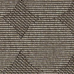 Peggy 9454 | Rugs / Designer rugs | Kasthall