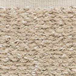 Rita Beige 88 | Rugs / Designer rugs | Kasthall