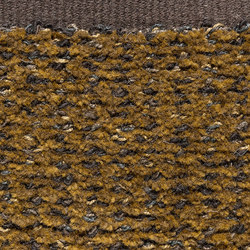 Rita Bronze 770 | Rugs / Designer rugs | Kasthall