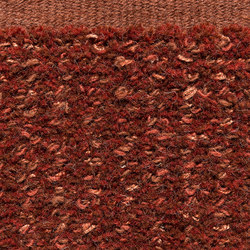 Rita Rust 170 | Rugs / Designer rugs | Kasthall