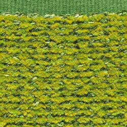 Rita Green 31 | Rugs / Designer rugs | Kasthall
